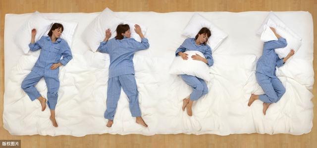 """睡不好、做噩梦、起夜多?注意这7种""""会偷走睡眠""""的食物"""