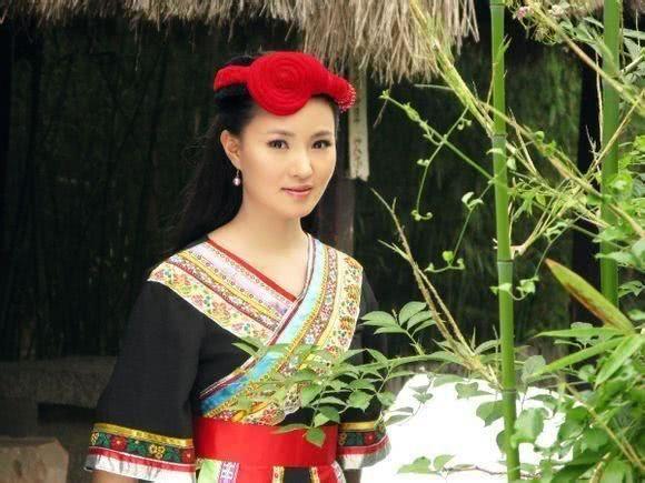 畲族文化知多少,广东增城浙江丽水畲乡游,亲身感受这个少数民族