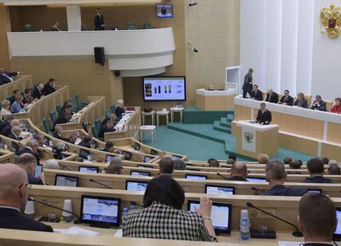 俄版西部大开发!俄专家:开发远东公民可一次免费获1公顷土地