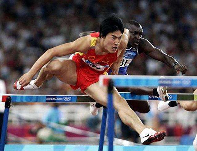 55年前,中国百米短跑之王平世界纪录,黄种人首次跑进10秒大关