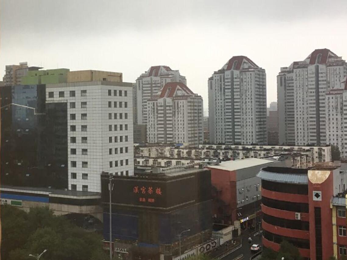 安徽无为撤回,河南郑州继续!谁动了楼市敏感点?