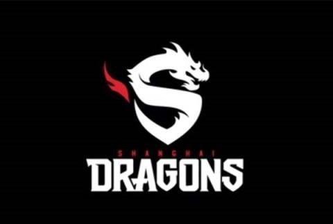 《守望先锋》上海龙之队再次夺冠!让三追四成功拿到锦标赛冠军