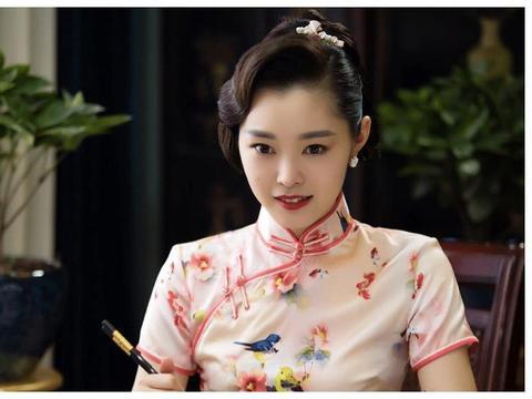 宋轶自认为长得还行, 张睿爆料上学时很多人追她, 看到旧照我信了