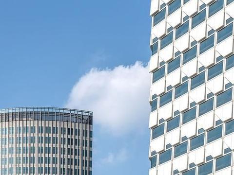 建筑学专业最好的十所大学,建筑老八校都在列,基本都是双一流