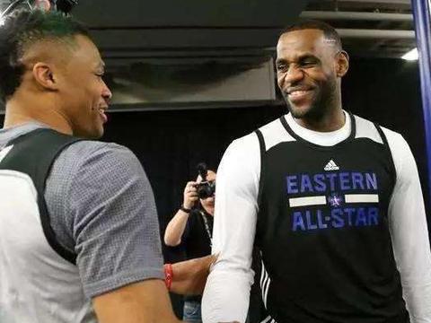 NBA复赛地奥兰多是谁的福地?威登组合笑了,詹姆斯和库里同分