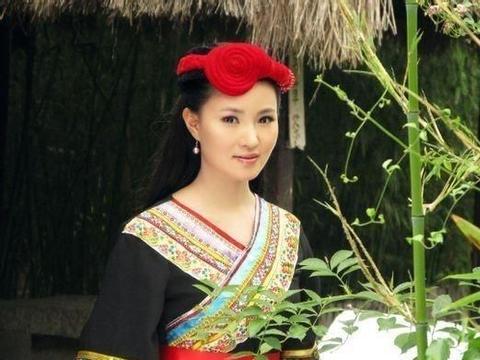 畲族文化知多少,广东增城浙江丽水畲乡游