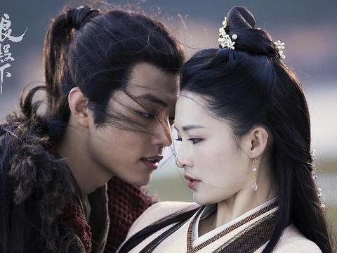 六月即将开播的6部新剧,肖战任嘉伦罗云熙李易峰,你期待谁?