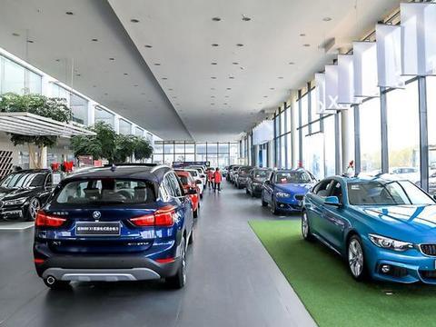 汽车经销商退网加剧,谁将是最大受害者?