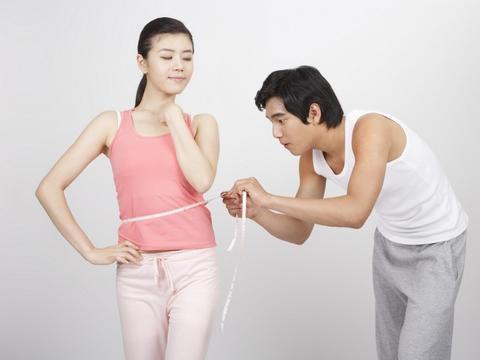 如何快速减肥?3招瘦身法,令你迅速拥有曼妙的好身材