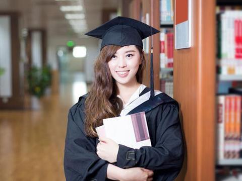 文科600分,新闻传播学类专业,可以报考哪些211大学
