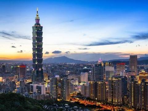 我国的世界一线城市:人均GDP超过15万,总量却不足上海一半