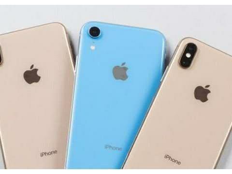 升级iOS13.1后iPhone信号改善怎么样了