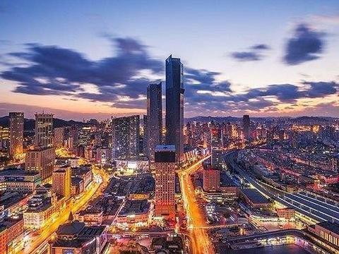 全国政协委员薛光林:着力解决民营实体经济融资难题