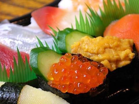 外国人喜爱的日本美食排名TOP15!你喜欢哪个?