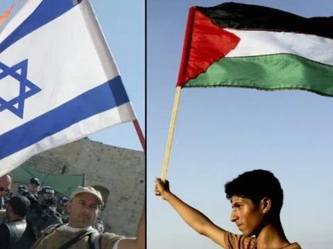 土耳其再一次正义行动:反击美国以色列霸权,为巴勒斯坦伸张正义