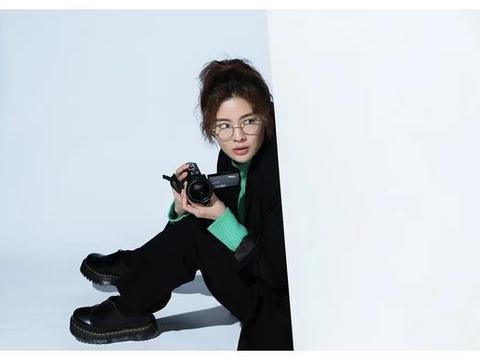 车太贤最新韩剧上线,主题设定与《极限职业》类型,收视大开红盘