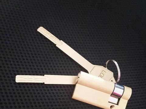 智能门锁,装修完成是否需要更换门锁,装修如何设置