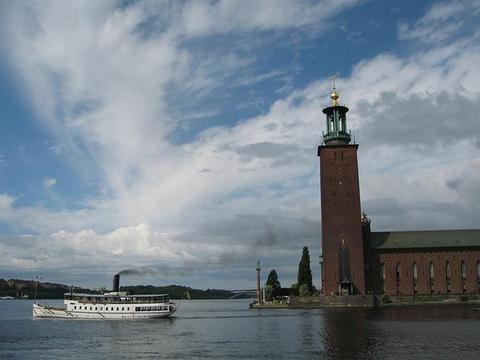 """瑞典在应对新冠肺炎疫情上的""""豪赌""""失败了"""