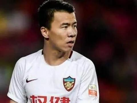 天海13亿王牌或将加盟中超新军,束昱辉曾为他购买一支球队
