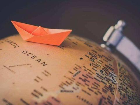 外企重度依赖中国产业链,全球化如何结束?