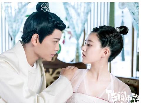 爱优腾将上映的4部剧,罗云熙、邢昭林各一部,最期待还是肖战
