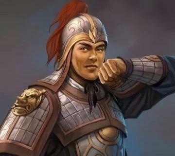 三国被忽略的守城神将,蜀汉铁闸,让东吴寸步难进