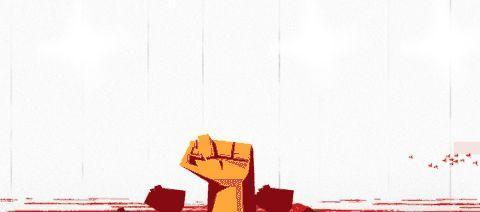 【和群众在一起】克拉玛依区矛盾调解中心揭牌