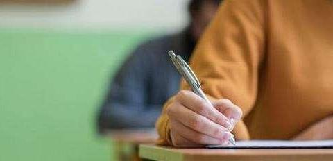 2020年非师范生可以考教师资格证吗?有什么条件