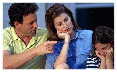 孩子听话的性格是懂事,长大就会吃大亏,你是怎么看待的