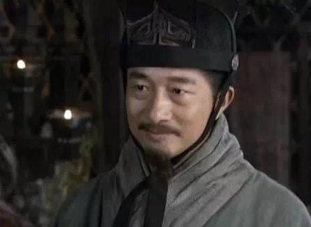 蜀汉第一倒霉人,深受刘备和诸葛亮信任,却刘禅被冤杀