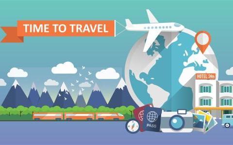 英国留学签证被拒怎么办,留学之路该走向何方?