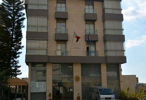菲律宾驻黎巴嫩大使馆:一名菲佣庇护所自杀身亡