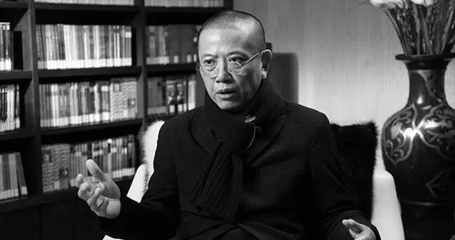 陈丹青:没看过莫言的东西,但我知道他获诺贝尔文学奖与作品无关