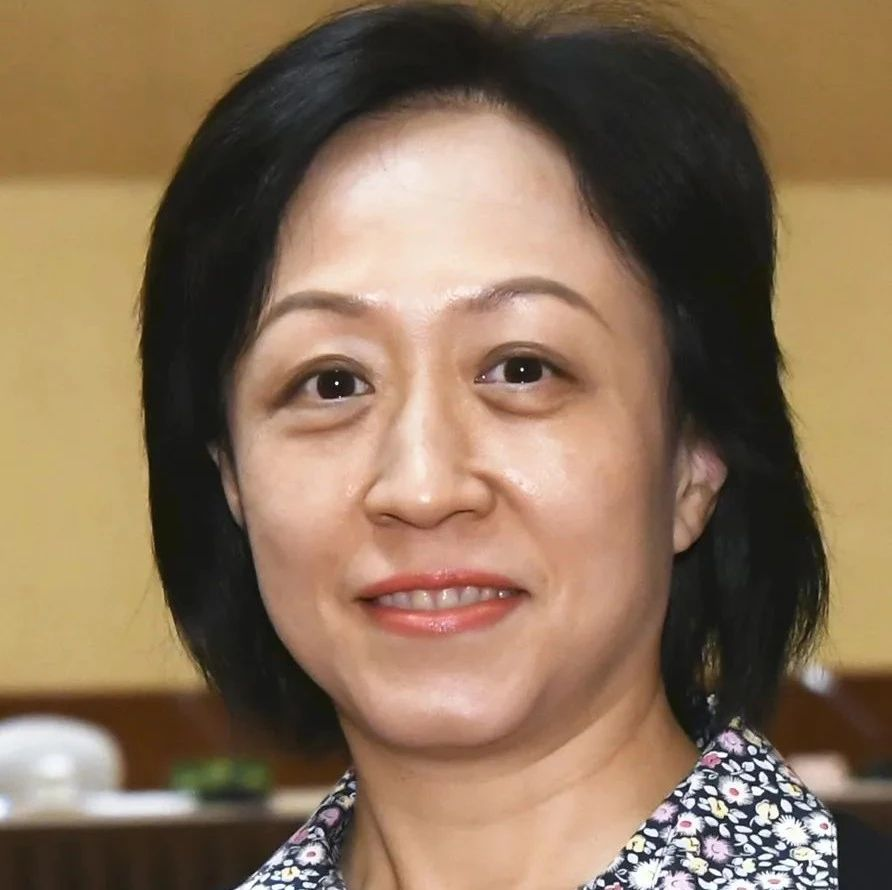 刘艳:进一步建立健全医患权益保障机制