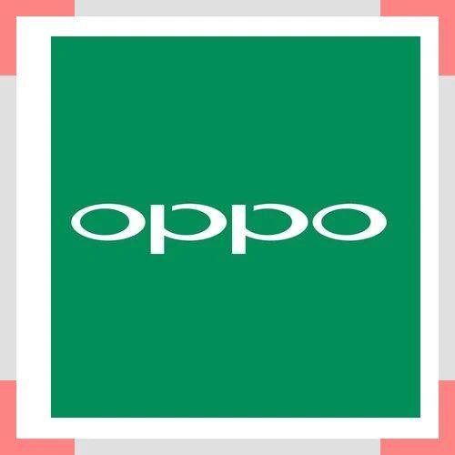 OPPO Ace2 EVA 限定版官宣预热,Reno4 系列更多配置曝光