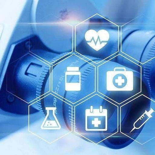 疫情下,医疗器械出口企业众生相