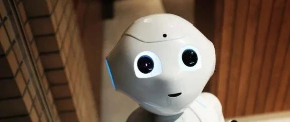 MIT 提出可压缩模型的AI框架,激励软件代理探索其环境