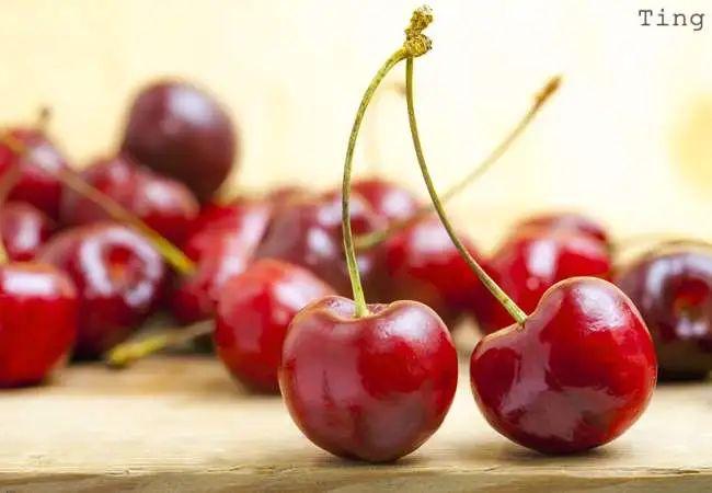 营养专家推荐的9种抗疲劳食物,太有用了!