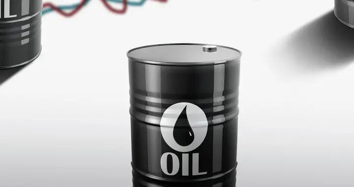 石油仓储一罐难求,永泰能源坐拥国内少有大规模码头油品仓储中心