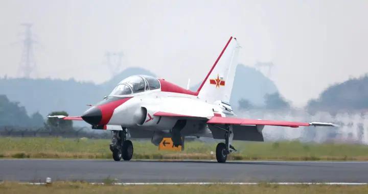 中国新一代舰载机获得突破,上舰进入最后倒计时,但不是歼31