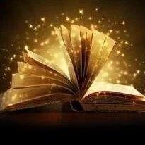 【优秀作文选登】一本有魔法的书