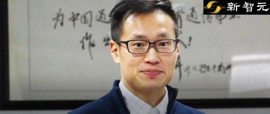 知乎热议:南京邮大桂冠教授三年半发表300篇论文,50篇OA遭质疑学术不端