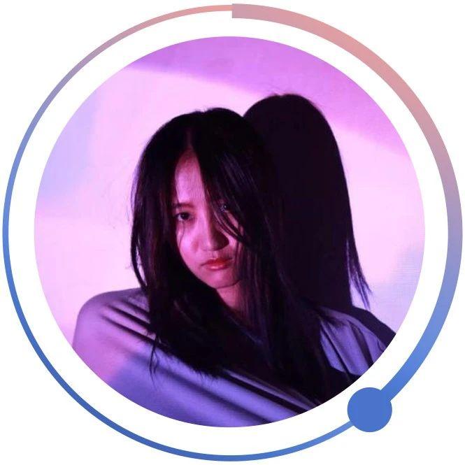 本周榜单丨陈粒、周深新歌空降前三,梁静茹&艾怡良位居第二