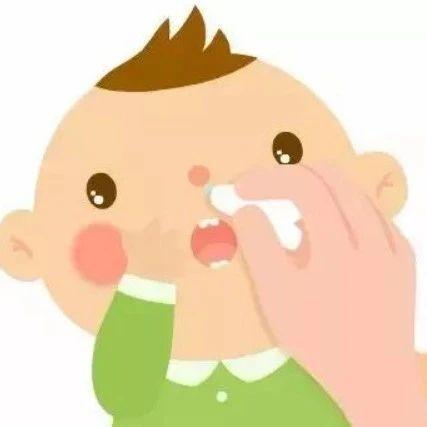 提醒   《妈咪宝贝·育儿帮》今晚话题:影响面部发育、智力发育?儿童过敏性鼻炎必须认真对待!