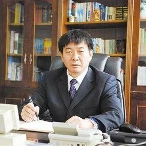 全国人大代表卢庆国:以振兴民族产业为使命