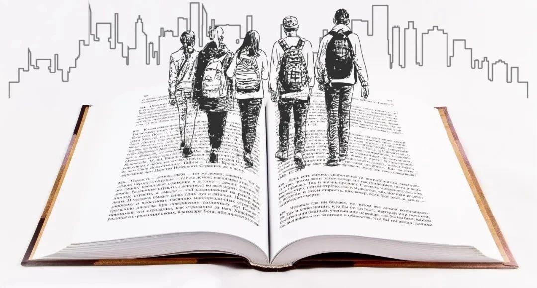 疫情之后|四成学生选择观望,赴英留学或重现SARS后的低迷趋势?
