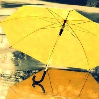 【907爱天气】注意啦!暴力降雨模式再度开启!惠州今明有大暴雨