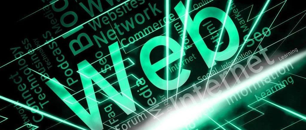 前端世界起争端,你是现代 Web 技术体系的坚定捍卫者吗?