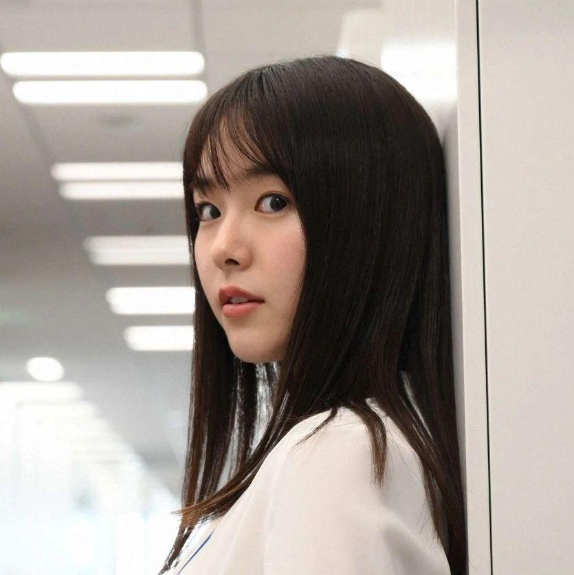 《凪的新生活》重播:丑闻后四个月去向成谜的唐田英里佳再惹争议