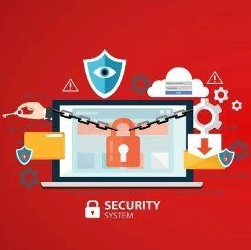 全国政协委员周鸿祎:四份提案聚焦新基建网络安全